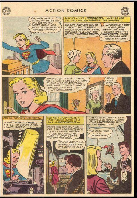 Action Comics 371.jpg