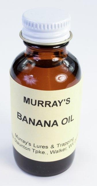 Banana Oil.jpg