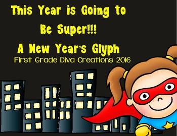 Super New Year's.jpg
