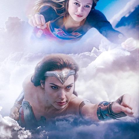 wonder woman and supergirl.jpg