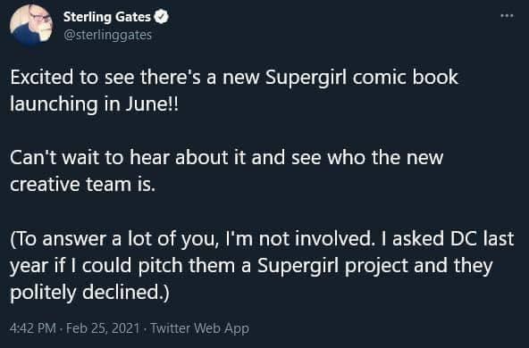 Sterling Gates Twitter.jpg