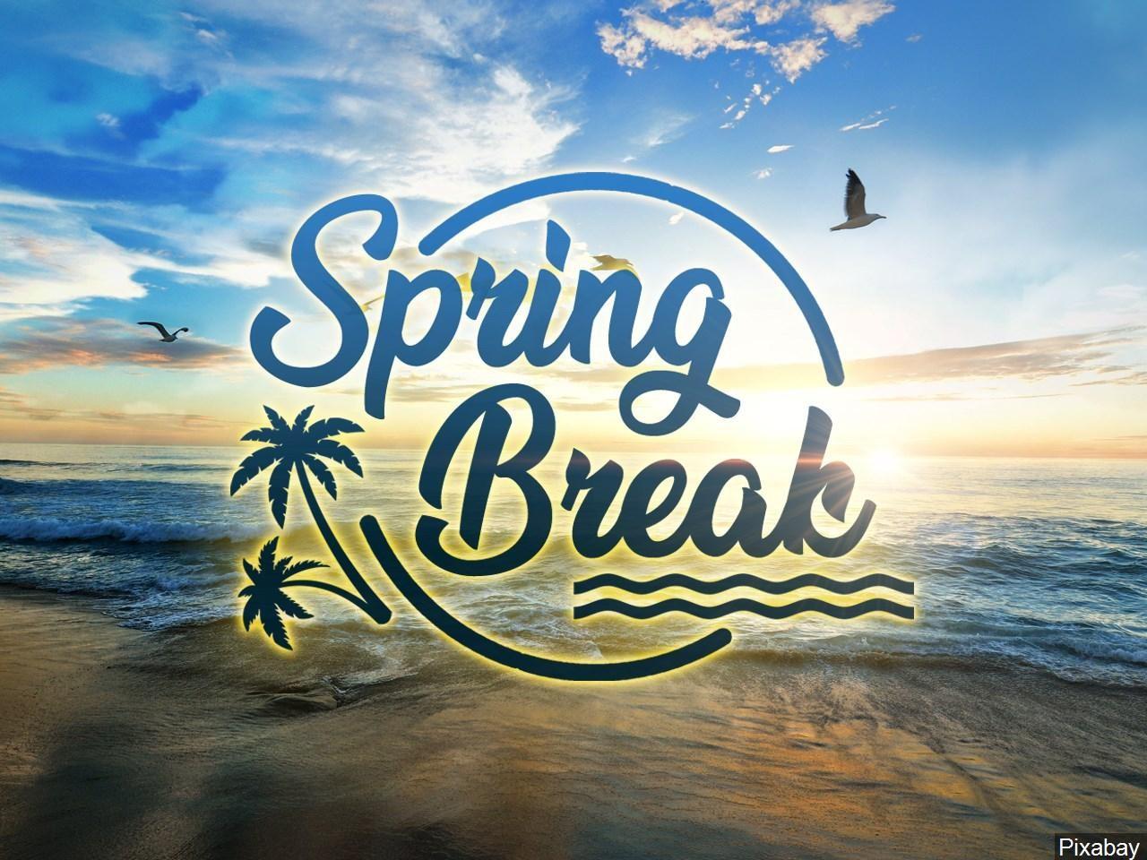spring break 2021.jpg