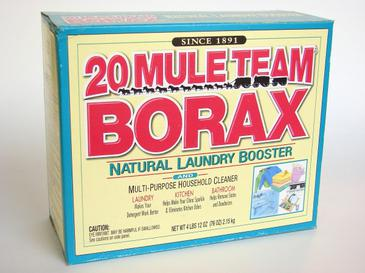 Borax-20MuleTeam-7860c.jpg