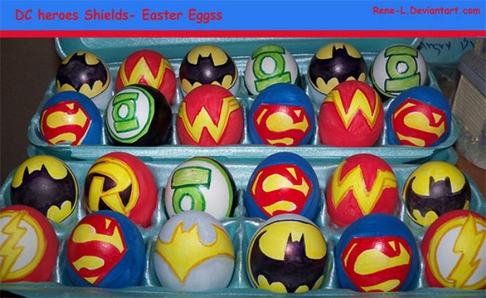 Easter-Eggs-DC-Shields.jpg