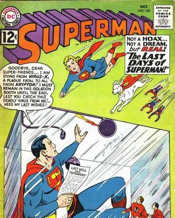 Superman156.jpg