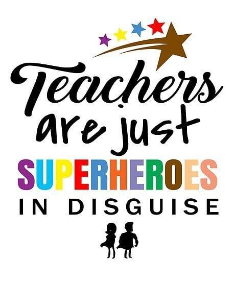 Teacher Superheroes.jpg