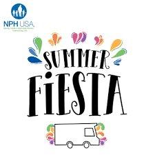 Summer Fiesta.jpg