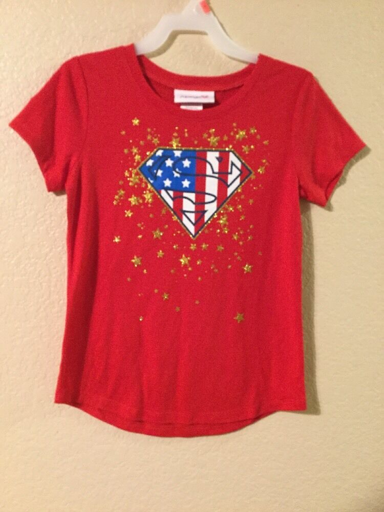 Supergirl July 4th T-shirt.jpg