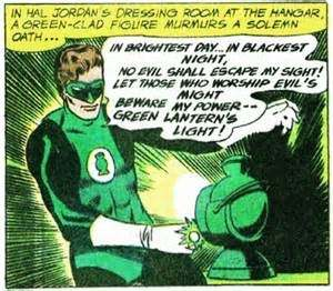 Green Lantern Oath.jpg