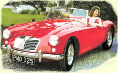 Sports Car Sally.jpg