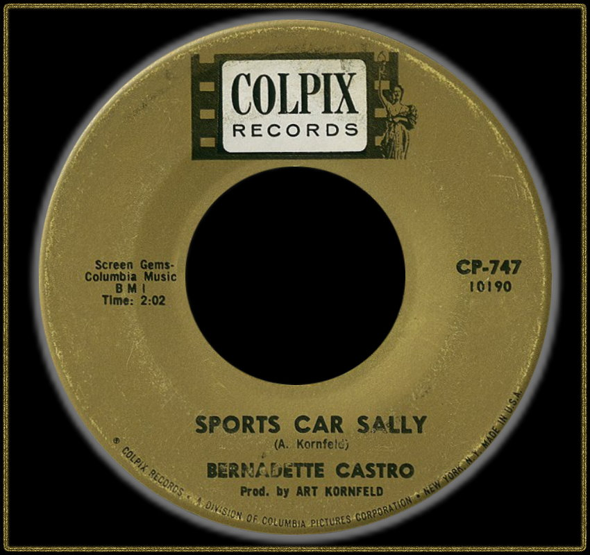 bernadette_castro__sports_car_sally_ic002_660.jpg
