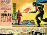 Martian Manhunter - Human Flame.png
