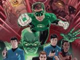 Green Lantern Star Trek.jpg