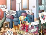 Supergirl's apartment (enlarged).jpg
