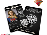 DEO_S_PASS_MOCKUP_-_SUPERGIRL_1024x1024.png