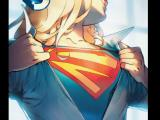 Supergirl Rebirth #2.JPG