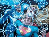 Supergirl Rebirth 16.jpg