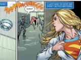 Supergirl Rebirth #16.JPG