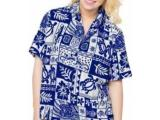 hawaiian-shirt-short-sleeves-blue-women-beach-top-gift-spring-summer-2017.jpg
