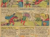 action comics 288 29 - supergirl 12.jpg