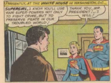 Action comics 285 - supergirl JFK.PNG
