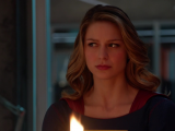Supergirl fire STV.png
