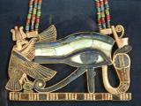 Eye_of_Horus_pendant.jpg