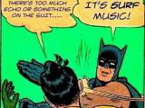 Batman_Surf_Music.jpg