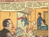 Action Comics 311 (enlarged).jpg