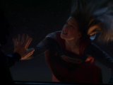 Supergirl fly STV.png