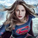 SupergirlFan109