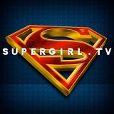 Supergirl.tv Admin