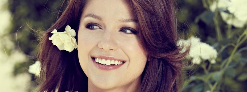 Why Benoist is the Right Choice