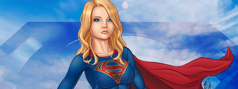New Supergirl Comic Being Rushed