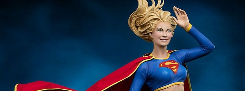 Sideshow Collectables Giveaway
