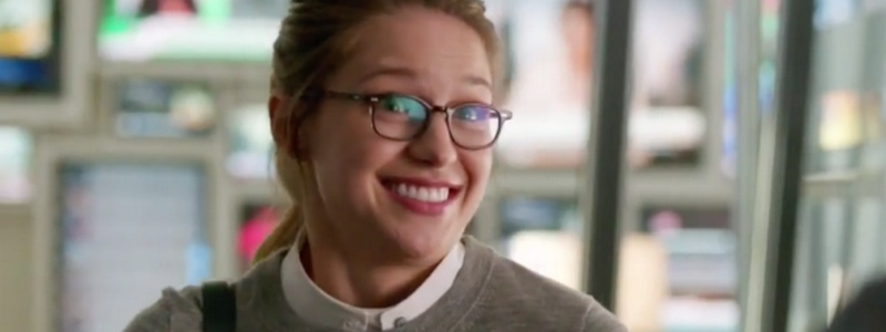Kara's Job Choice Revealed?