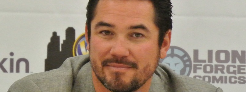 Dean Cain's Superman Advice