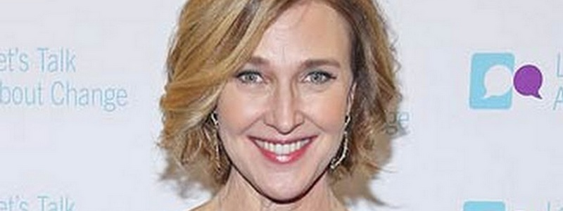 Brenda Strong in Recurring Role