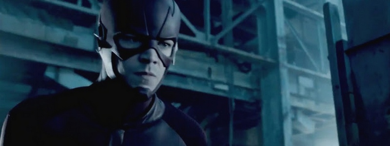 Flash Crossover Trailer
