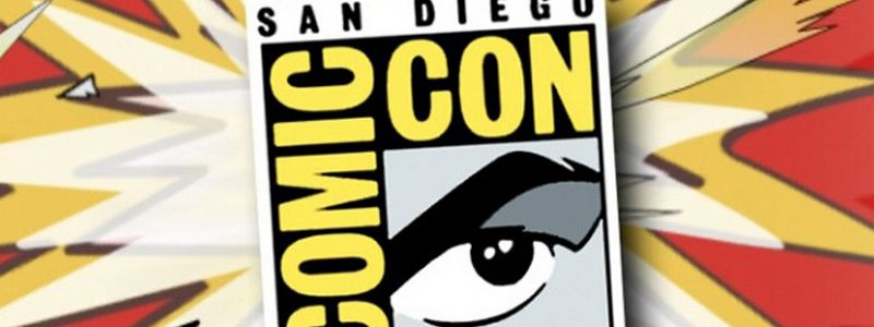 Supergirl's SDCC Panel Announced