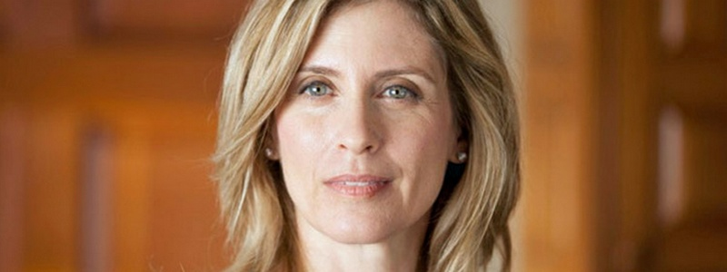 Helen Slater Returns, More Casting Updates