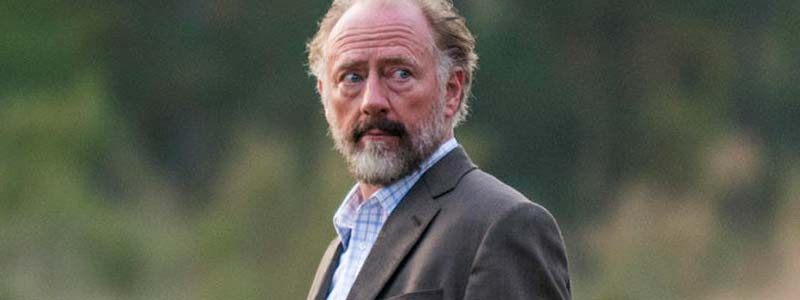 Xander Berkeley Cast As Peter Lockwood