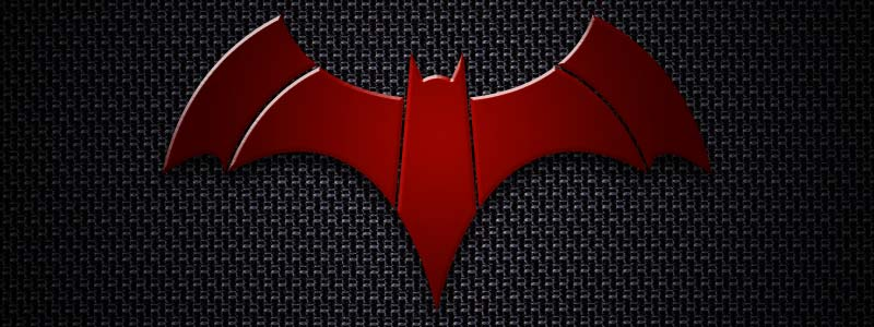 Ruby Rose's Batwoman Suit Revealed!