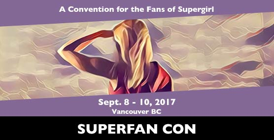 superfancon