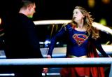 001-Supergirl-Superman.jpg