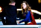 002-Supergirl-Superman.jpg