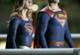 006-Supergirl-Superman.jpg