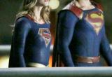 008-Supergirl-Superman.jpg