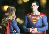 009-Supergirl-Superman.jpg