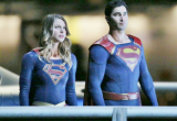 011-Supergirl-Superman.jpg
